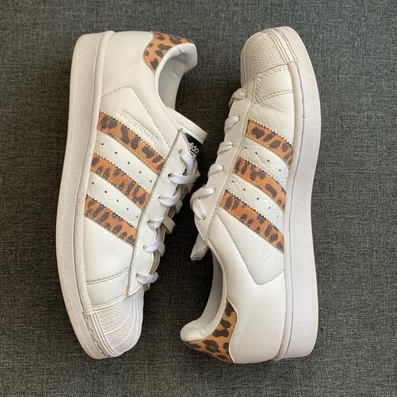 adidas Shoes | Superstar Womens | Poshmark